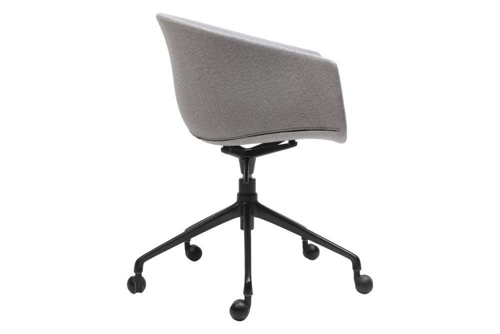 https://res.cloudinary.com/clippings/image/upload/t_big/dpr_auto,f_auto,w_auto/v1579758733/products/bai-fully-upholstered-armchair-swivel-base-on-castors-ondarreta-ander-lizaso-clippings-11335839.jpg