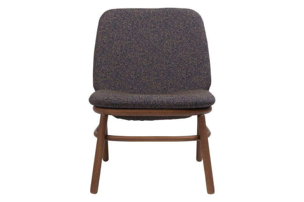 https://res.cloudinary.com/clippings/image/upload/t_big/dpr_auto,f_auto,w_auto/v1579761921/products/lana-easy-high-back-chair-wooden-frame-price-group-a-tinted-beech-ondarreta-yonoh-studio-clippings-11330797.jpg