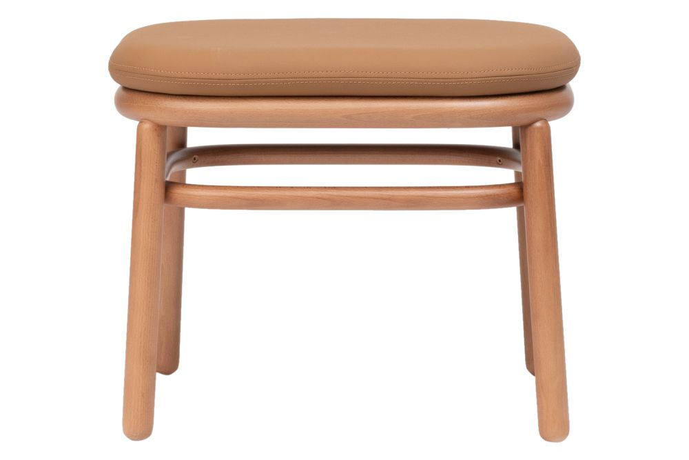 Price Group B,ONDARRETA,Stools