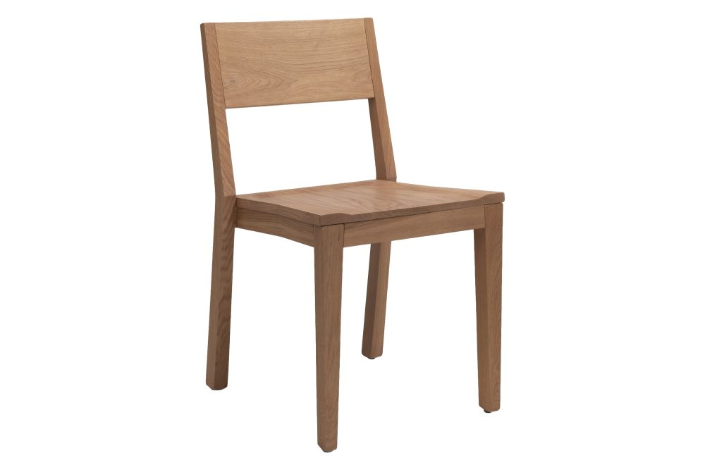 https://res.cloudinary.com/clippings/image/upload/t_big/dpr_auto,f_auto,w_auto/v1579766277/products/iesu-dining-chair-ondarreta-rafael-moneo-clippings-11344961.jpg
