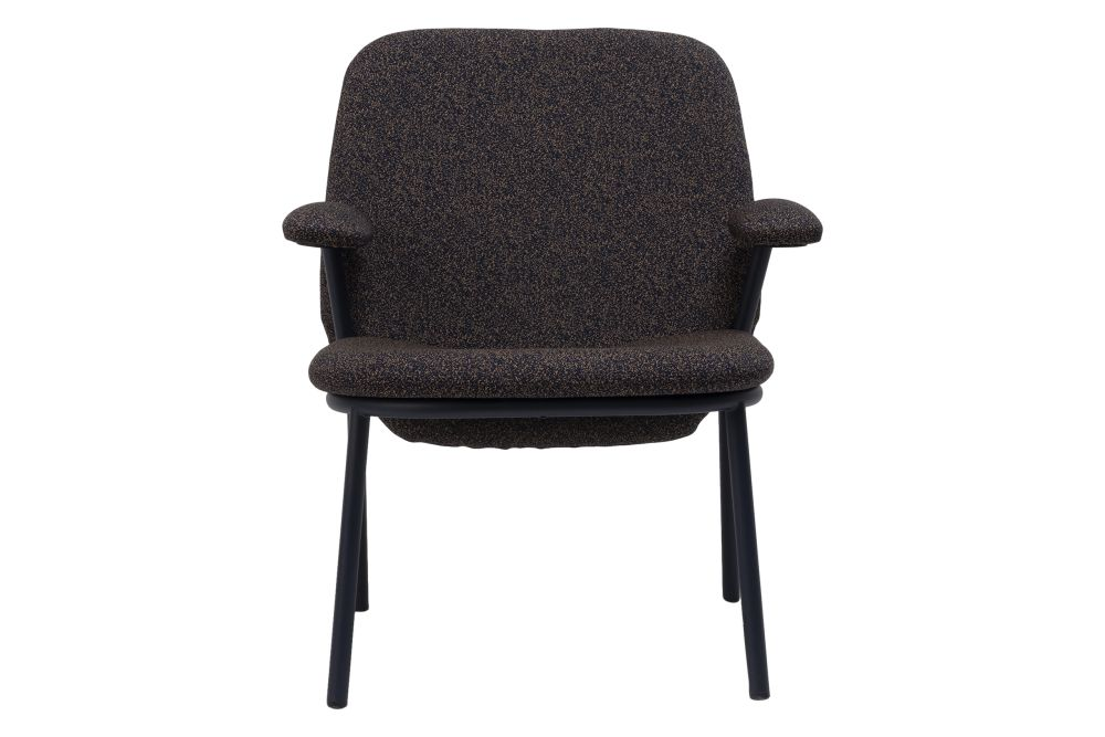 https://res.cloudinary.com/clippings/image/upload/t_big/dpr_auto,f_auto,w_auto/v1579767634/products/lana-high-back-easy-armchair-steel-frame-price-group-a-epoxy-ondarreta-yonoh-studio-clippings-11330770.jpg