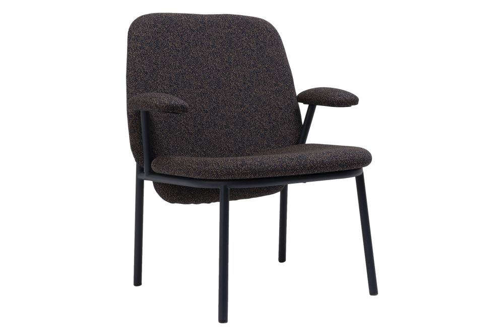 https://res.cloudinary.com/clippings/image/upload/t_big/dpr_auto,f_auto,w_auto/v1579767648/products/lana-high-back-easy-armchair-steel-frame-ondarreta-yonoh-studio-clippings-11331401.jpg