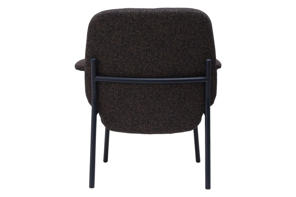 https://res.cloudinary.com/clippings/image/upload/t_big/dpr_auto,f_auto,w_auto/v1579767661/products/lana-high-back-easy-armchair-steel-frame-ondarreta-yonoh-studio-clippings-11331400.jpg
