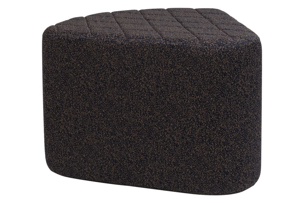 Price Group K, 40cm,ONDARRETA,Footstools