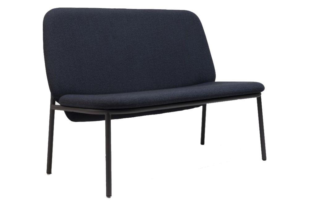 https://res.cloudinary.com/clippings/image/upload/t_big/dpr_auto,f_auto,w_auto/v1579767926/products/lana-high-back-sofa-steel-frame-ondarreta-yonoh-studio-clippings-11334844.jpg
