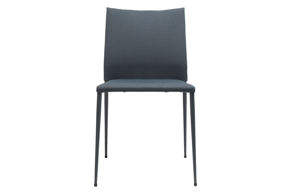 https://res.cloudinary.com/clippings/image/upload/t_big/dpr_auto,f_auto,w_auto/v1579768207/products/moka-dining-chair-set-of-2-price-group-a-epoxy-ondarreta-ondarreta-team-clippings-11331225.jpg