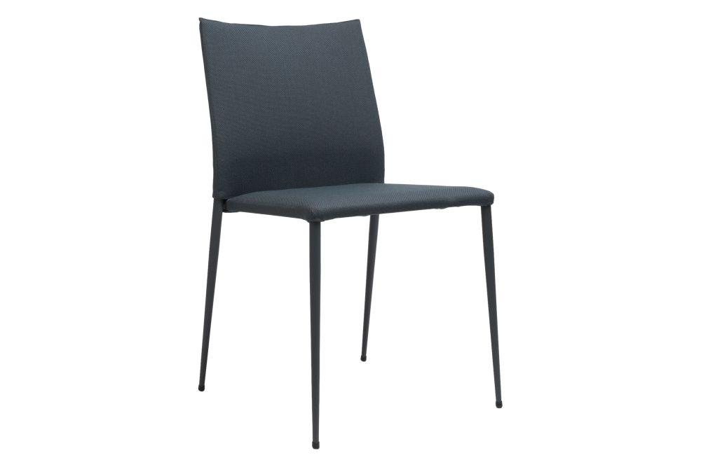 https://res.cloudinary.com/clippings/image/upload/t_big/dpr_auto,f_auto,w_auto/v1579768211/products/moka-dining-chair-set-of-2-ondarreta-ondarreta-team-clippings-11344987.jpg