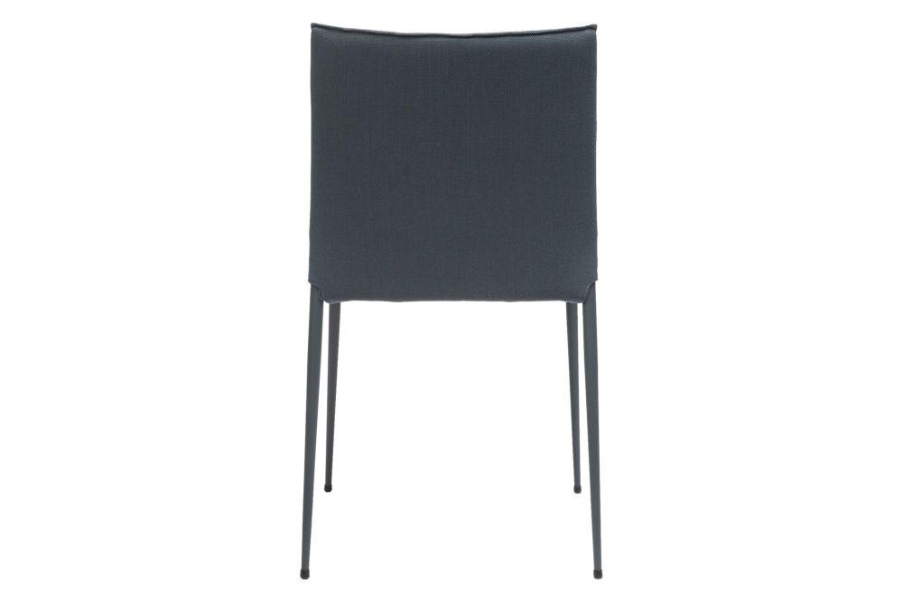 https://res.cloudinary.com/clippings/image/upload/t_big/dpr_auto,f_auto,w_auto/v1579768213/products/moka-dining-chair-set-of-2-ondarreta-ondarreta-team-clippings-11344988.jpg