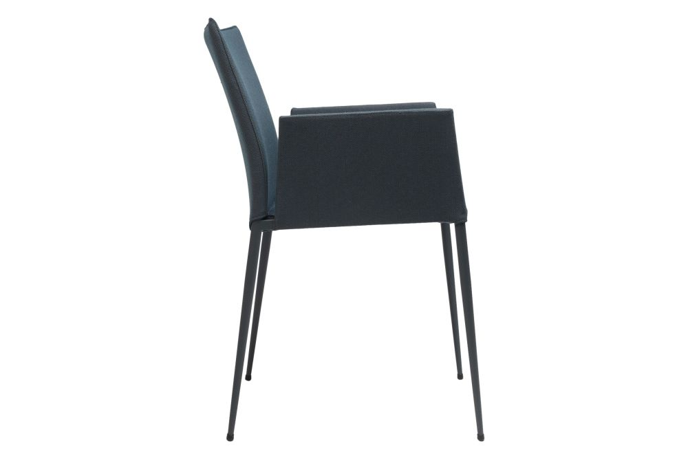 Price Group B, Epoxy,ONDARRETA,Armchairs