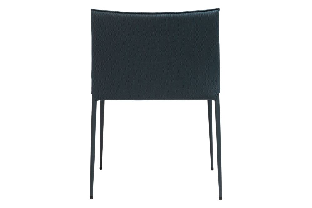 https://res.cloudinary.com/clippings/image/upload/t_big/dpr_auto,f_auto,w_auto/v1579768582/products/moka-xl-dining-chair-ondarreta-ondarreta-team-clippings-11344996.jpg