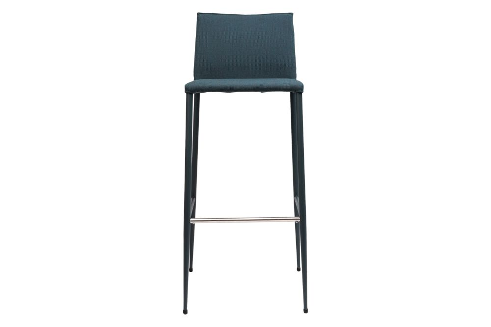 https://res.cloudinary.com/clippings/image/upload/t_big/dpr_auto,f_auto,w_auto/v1579768955/products/moka-barstool-price-group-a-epoxy-65cm-ondarreta-ondarreta-team-clippings-11331315.jpg