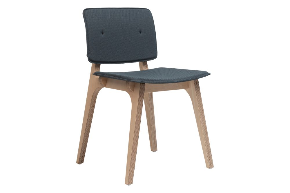 https://res.cloudinary.com/clippings/image/upload/t_big/dpr_auto,f_auto,w_auto/v1579770142/products/mikado-upholstered-dining-chair-ondarreta-nadia-arratibel-clippings-11345023.jpg