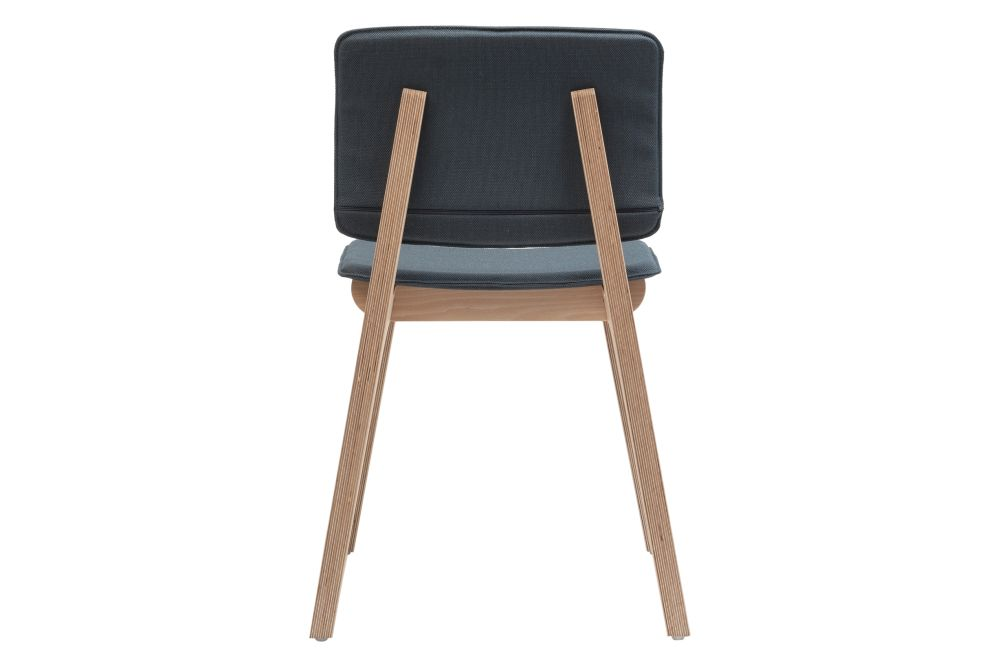 https://res.cloudinary.com/clippings/image/upload/t_big/dpr_auto,f_auto,w_auto/v1579770142/products/mikado-upholstered-dining-chair-ondarreta-nadia-arratibel-clippings-11345024.jpg