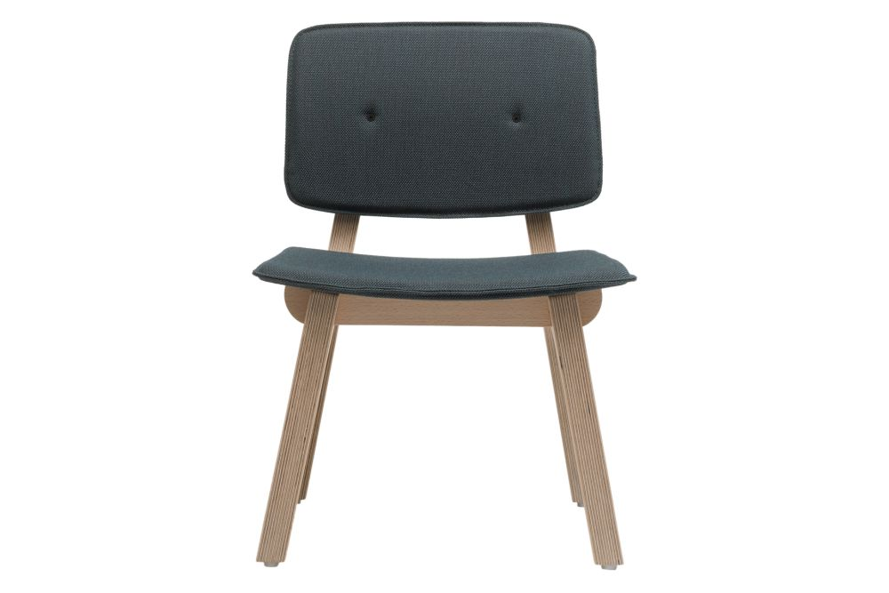 https://res.cloudinary.com/clippings/image/upload/t_big/dpr_auto,f_auto,w_auto/v1579770426/products/mikado-xs-dining-chair-ondarreta-nadia-arratibel-clippings-11345034.jpg