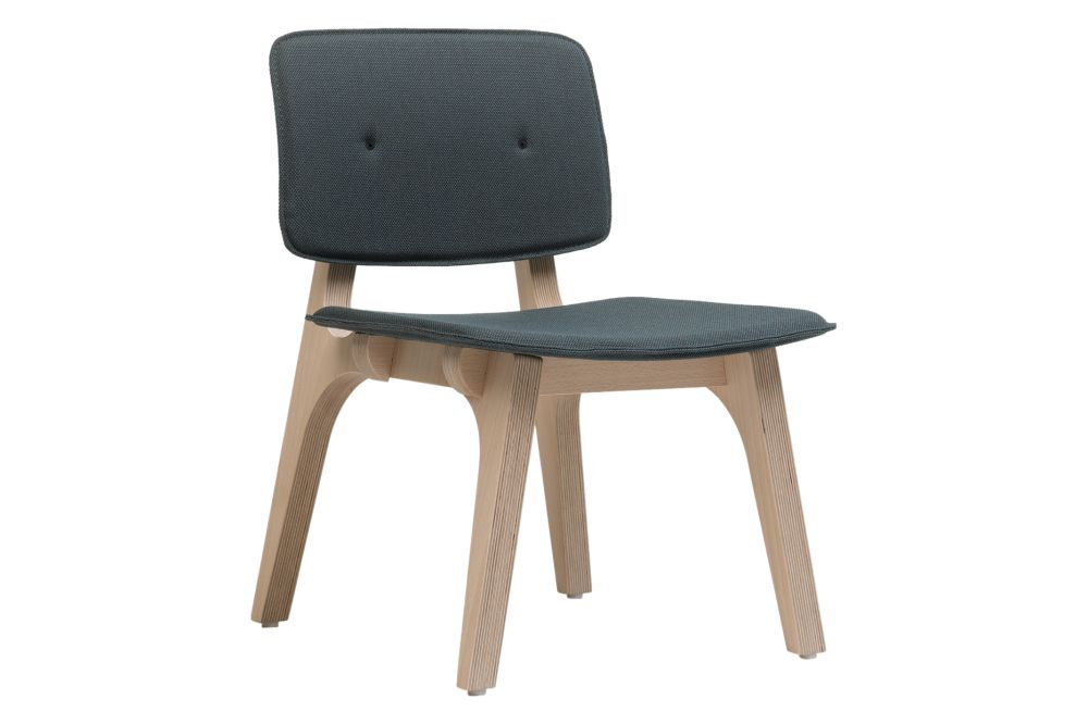 https://res.cloudinary.com/clippings/image/upload/t_big/dpr_auto,f_auto,w_auto/v1579770453/products/mikado-xs-dining-chair-ondarreta-nadia-arratibel-clippings-11345037.jpg