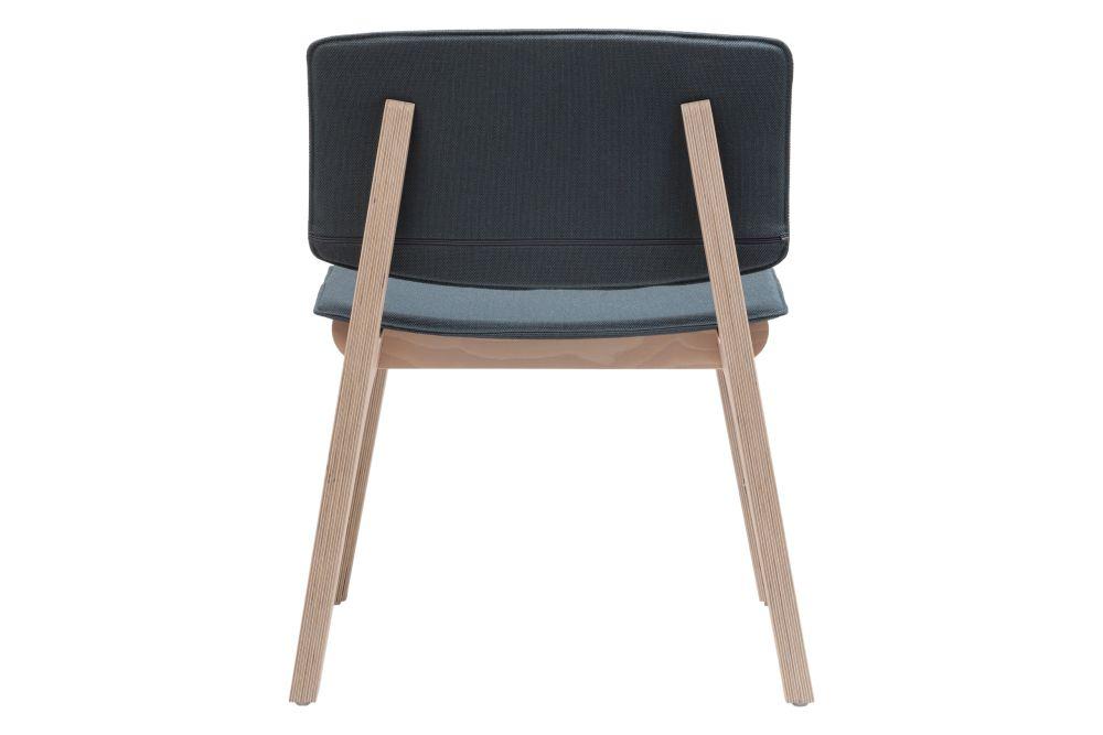 https://res.cloudinary.com/clippings/image/upload/t_big/dpr_auto,f_auto,w_auto/v1579770674/products/mikado-xl-dining-chair-ondarreta-nadia-arratibel-clippings-11345046.jpg