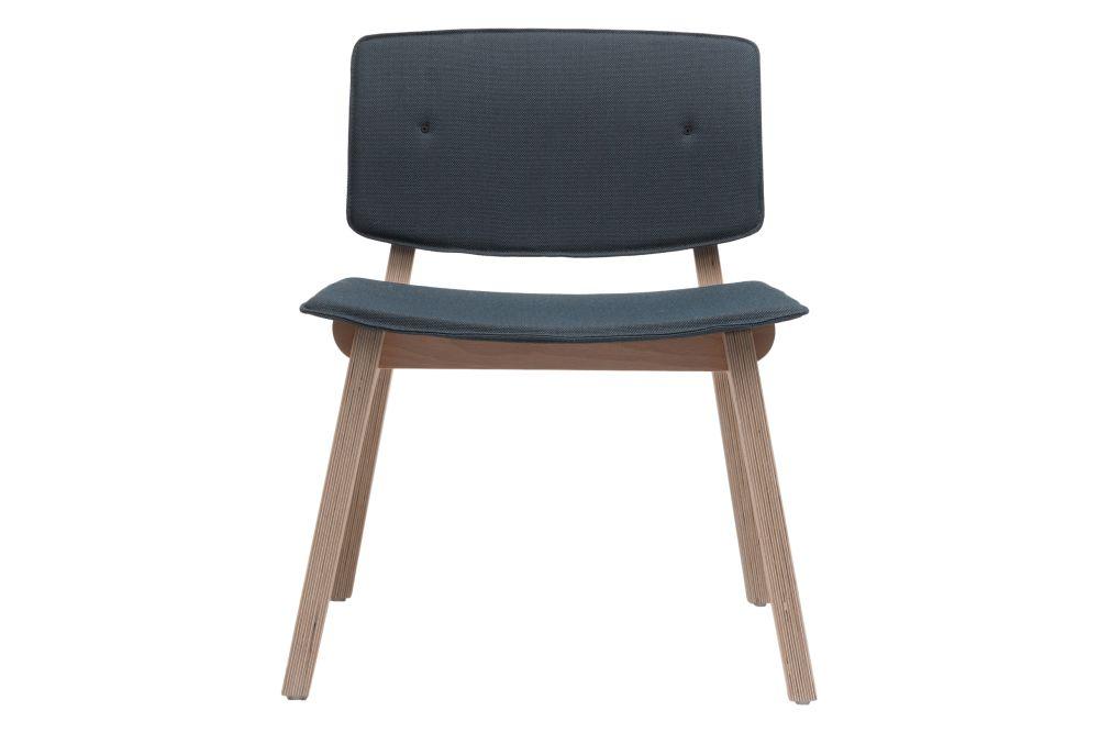 https://res.cloudinary.com/clippings/image/upload/t_big/dpr_auto,f_auto,w_auto/v1579770674/products/mikado-xl-dining-chair-ondarreta-nadia-arratibel-clippings-11345047.jpg