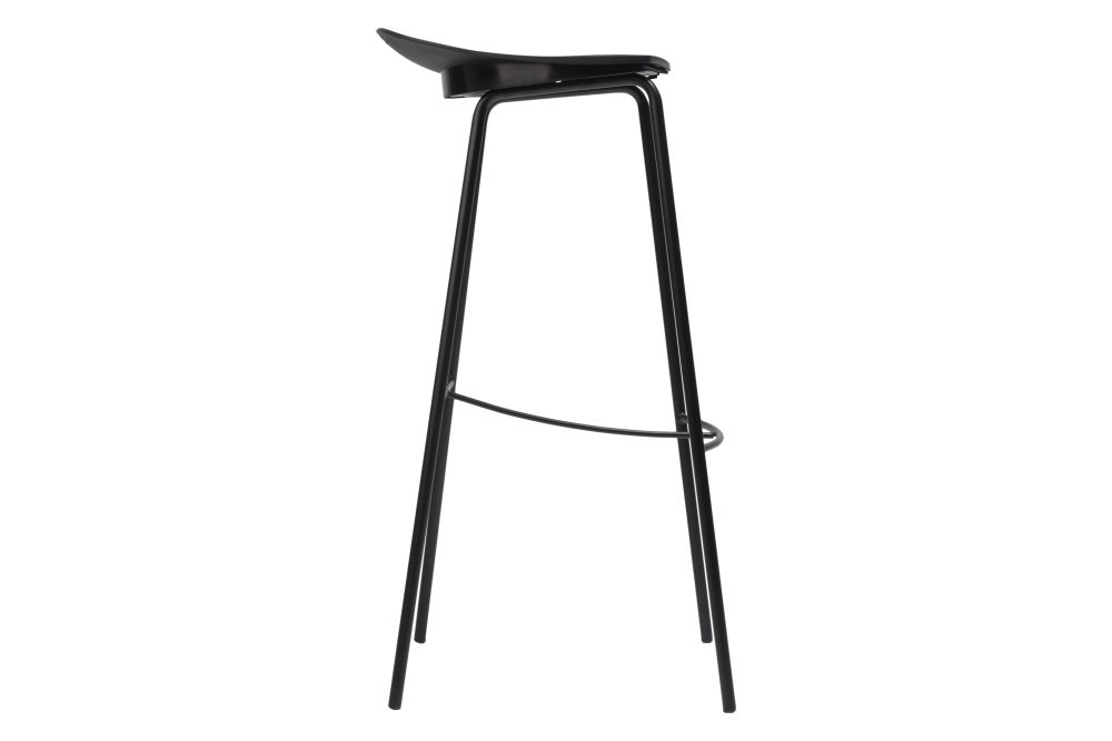 https://res.cloudinary.com/clippings/image/upload/t_big/dpr_auto,f_auto,w_auto/v1579775962/products/ant-barstool-set-of-2-ondarreta-pascual-salvador-clippings-11331430.jpg