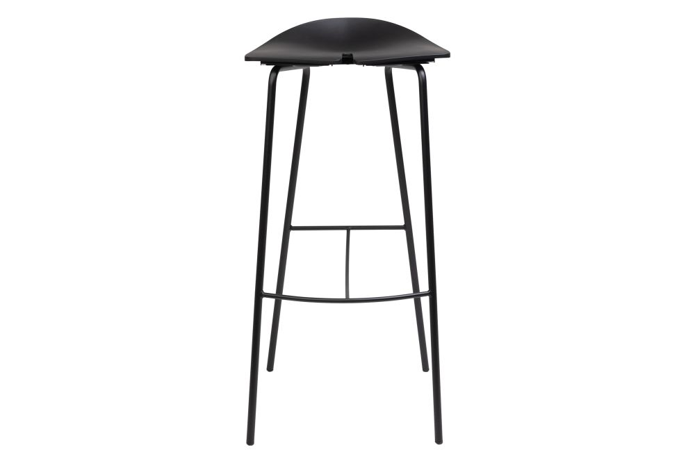 https://res.cloudinary.com/clippings/image/upload/t_big/dpr_auto,f_auto,w_auto/v1579775979/products/ant-barstool-set-of-2-ondarreta-pascual-salvador-clippings-11331433.jpg