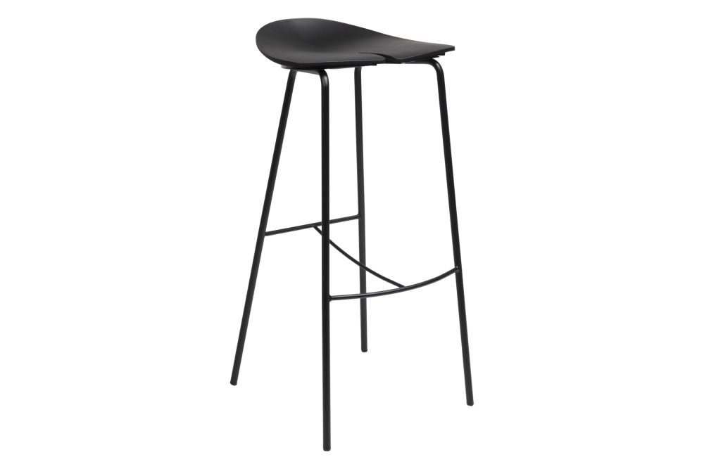 https://res.cloudinary.com/clippings/image/upload/t_big/dpr_auto,f_auto,w_auto/v1579775996/products/ant-barstool-set-of-2-ant-epoxy-79cm-ondarreta-pascual-salvador-clippings-11331431.jpg