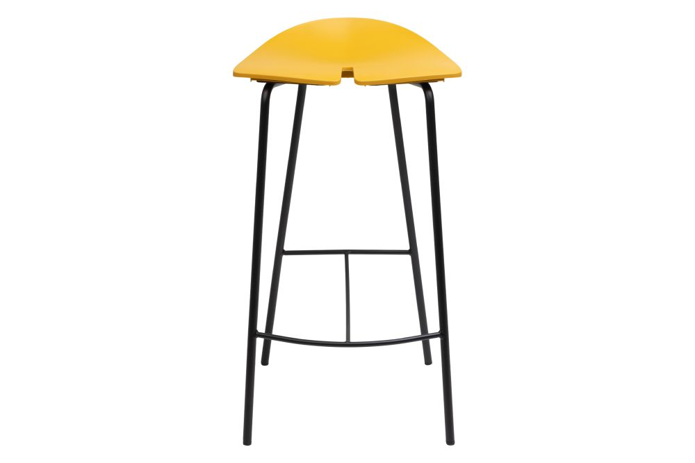 https://res.cloudinary.com/clippings/image/upload/t_big/dpr_auto,f_auto,w_auto/v1579779310/products/ant-barstool-set-of-2-ant-epoxy-68cm-ondarreta-pascual-salvador-clippings-11331437.jpg