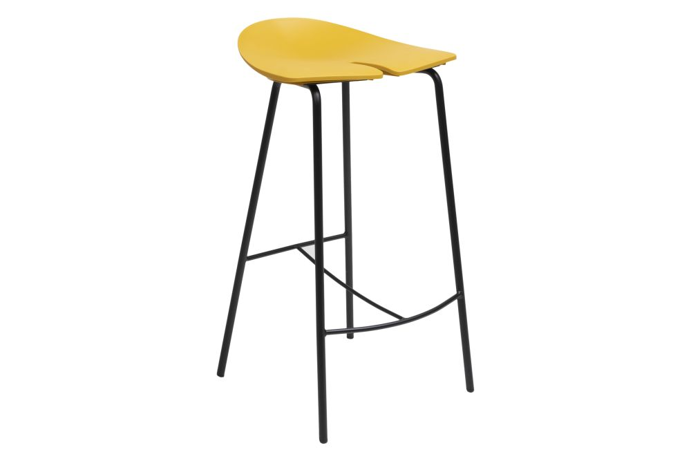 https://res.cloudinary.com/clippings/image/upload/t_big/dpr_auto,f_auto,w_auto/v1579779383/products/ant-barstool-set-of-2-ondarreta-pascual-salvador-clippings-11331440.jpg