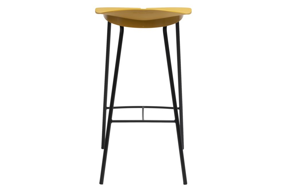 https://res.cloudinary.com/clippings/image/upload/t_big/dpr_auto,f_auto,w_auto/v1579779404/products/ant-barstool-set-of-2-ondarreta-pascual-salvador-clippings-11331436.jpg