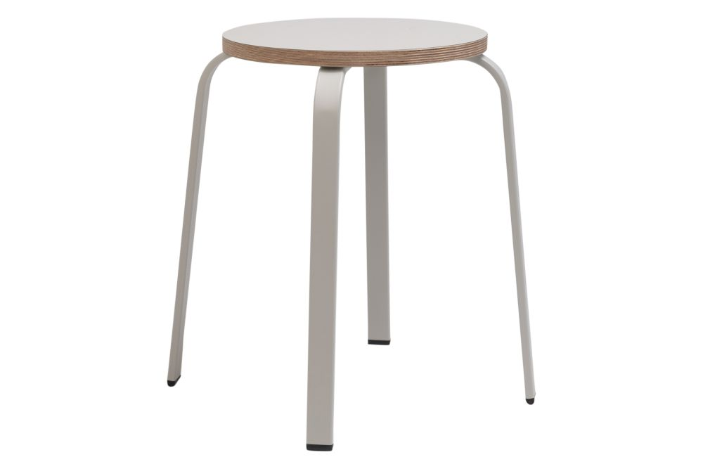 https://res.cloudinary.com/clippings/image/upload/t_big/dpr_auto,f_auto,w_auto/v1579780269/products/chico-non-upholstered-stool-set-of-2-tinted-beech-epoxy-45cm-ondarreta-ondarreta-team-clippings-11331165.jpg