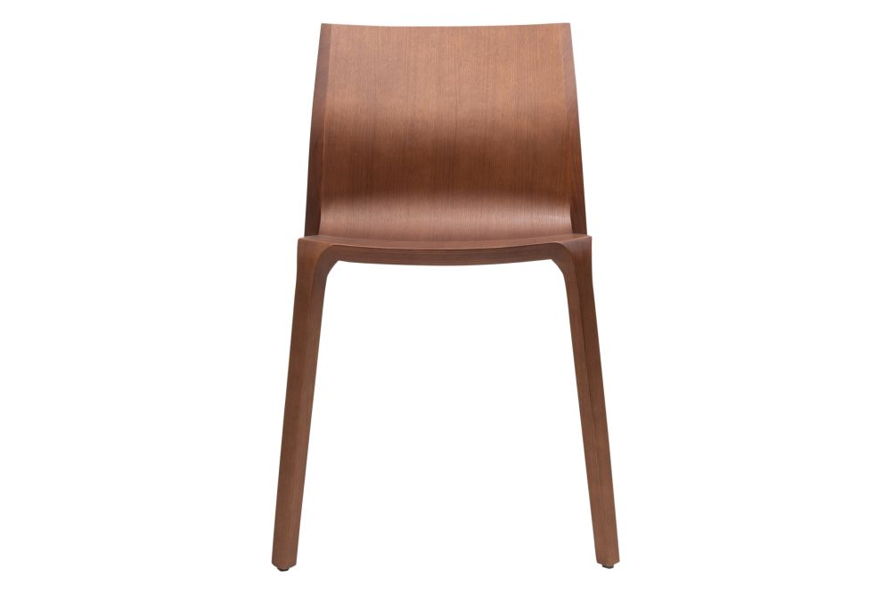 https://res.cloudinary.com/clippings/image/upload/t_big/dpr_auto,f_auto,w_auto/v1579844409/products/silu-non-upholstered-dining-chair-ondarreta-ben-van-berkel-unstudio-clippings-11345235.jpg