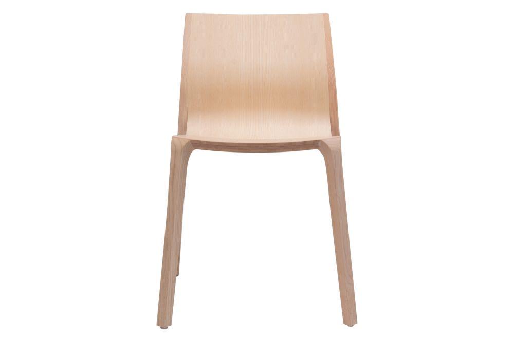 https://res.cloudinary.com/clippings/image/upload/t_big/dpr_auto,f_auto,w_auto/v1579844413/products/silu-non-upholstered-dining-chair-ash-tree-silu-ondarreta-ben-van-berkel-unstudio-clippings-11331158.jpg