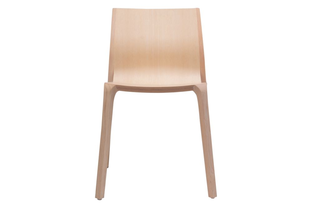 https://res.cloudinary.com/clippings/image/upload/t_big/dpr_auto,f_auto,w_auto/v1579844414/products/silu-non-upholstered-dining-chair-ash-tree-silu-ondarreta-ben-van-berkel-unstudio-clippings-11331158.jpg