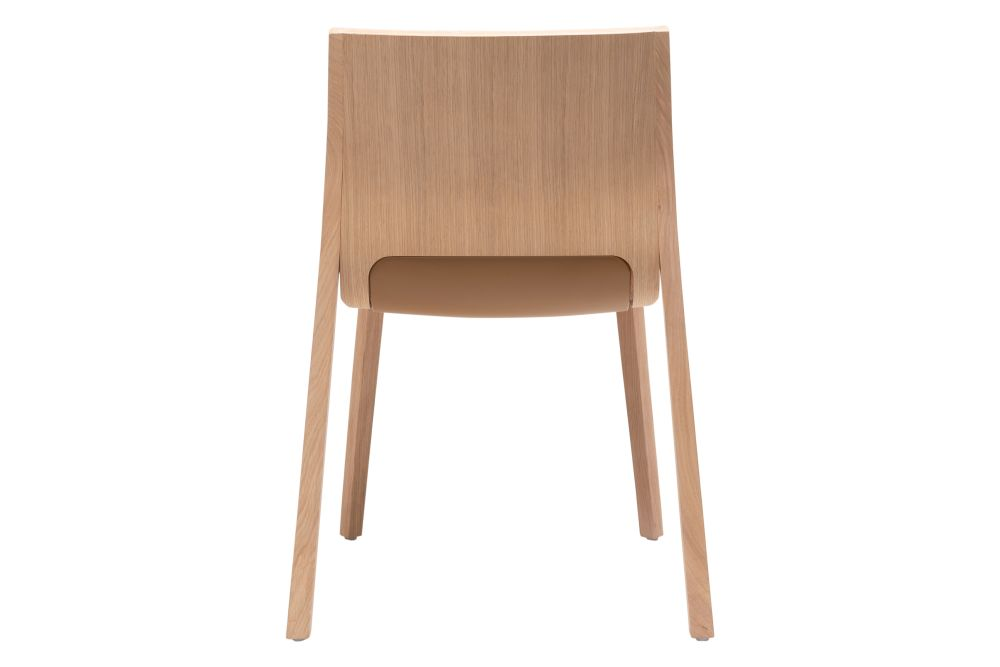 https://res.cloudinary.com/clippings/image/upload/t_big/dpr_auto,f_auto,w_auto/v1579844452/products/silu-non-upholstered-dining-chair-ondarreta-ben-van-berkel-unstudio-clippings-11336009.jpg