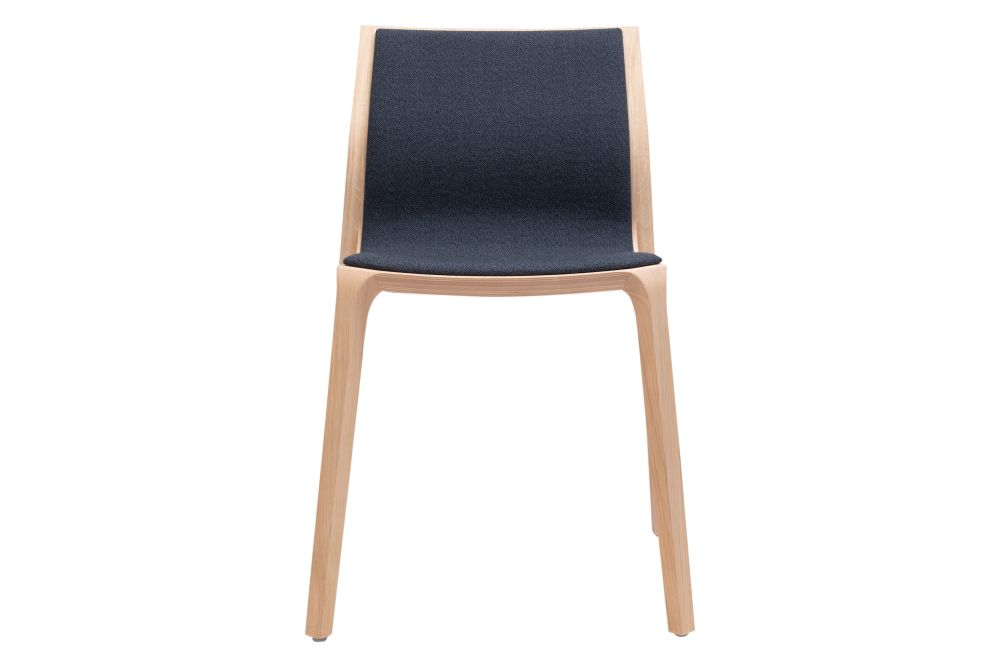 https://res.cloudinary.com/clippings/image/upload/t_big/dpr_auto,f_auto,w_auto/v1579844947/products/silu-dining-chair-upholstered-seat-pad-ash-tree-price-group-a-ondarreta-ben-van-berkel-unstudio-clippings-11331159.jpg