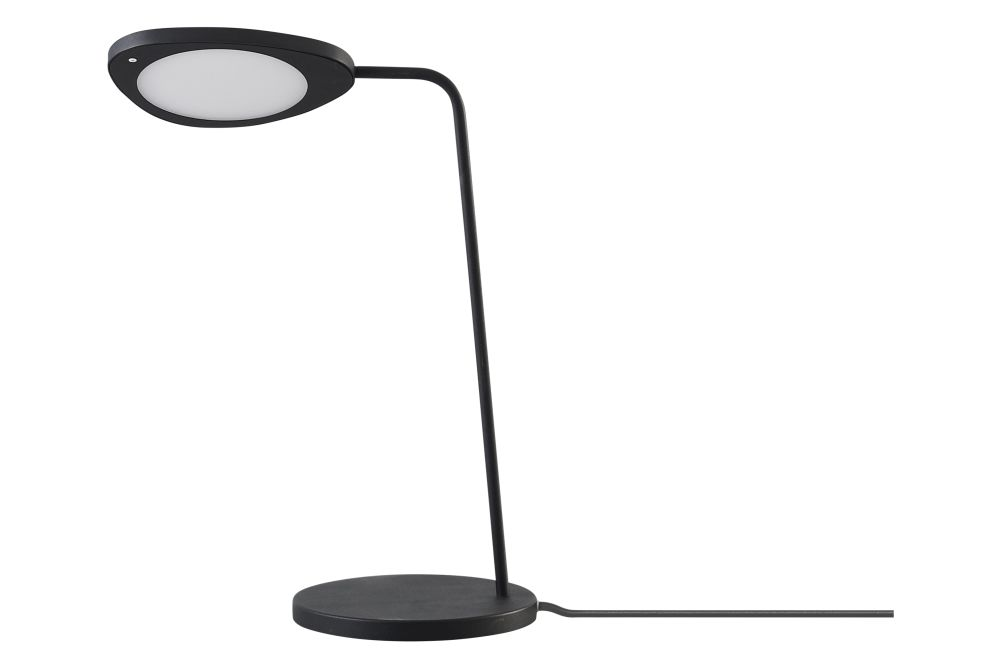 https://res.cloudinary.com/clippings/image/upload/t_big/dpr_auto,f_auto,w_auto/v1580120896/products/leaf-table-lamp-muuto-broberg-ridderstr%C3%A5le-clippings-11345367.jpg