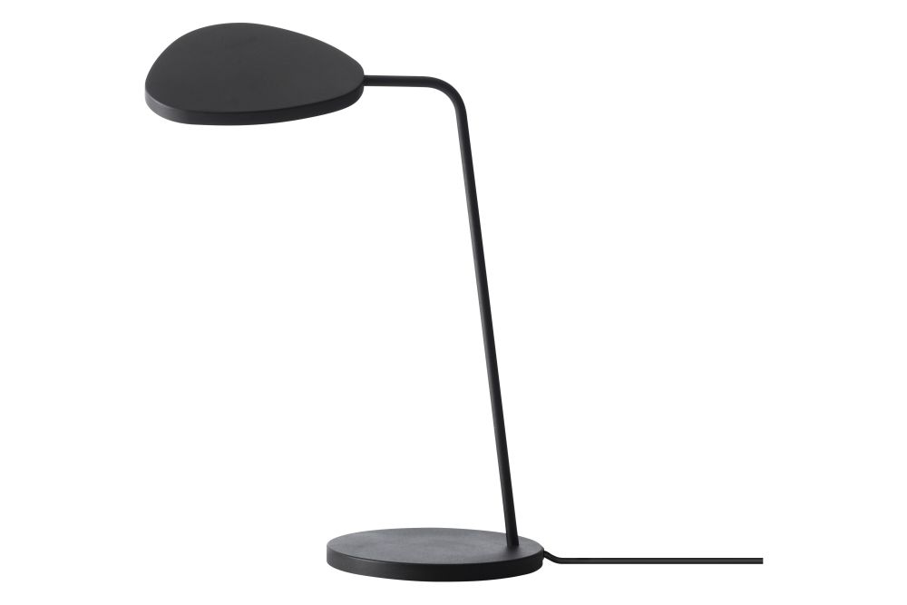 https://res.cloudinary.com/clippings/image/upload/t_big/dpr_auto,f_auto,w_auto/v1580120900/products/leaf-table-lamp-muuto-broberg-ridderstr%C3%A5le-clippings-11345368.jpg