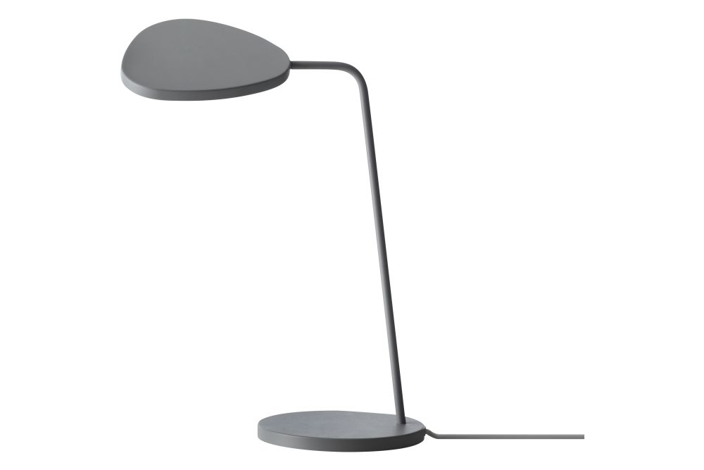 https://res.cloudinary.com/clippings/image/upload/t_big/dpr_auto,f_auto,w_auto/v1580120904/products/leaf-table-lamp-muuto-broberg-ridderstr%C3%A5le-clippings-11345369.jpg