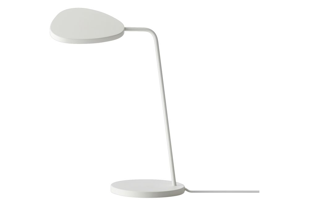 https://res.cloudinary.com/clippings/image/upload/t_big/dpr_auto,f_auto,w_auto/v1580120906/products/leaf-table-lamp-muuto-broberg-ridderstr%C3%A5le-clippings-11345370.jpg