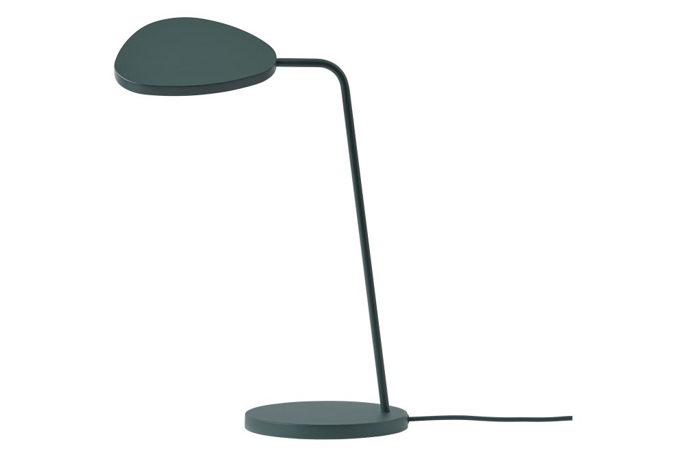 https://res.cloudinary.com/clippings/image/upload/t_big/dpr_auto,f_auto,w_auto/v1580120912/products/leaf-table-lamp-muuto-broberg-ridderstr%C3%A5le-clippings-11345372.jpg