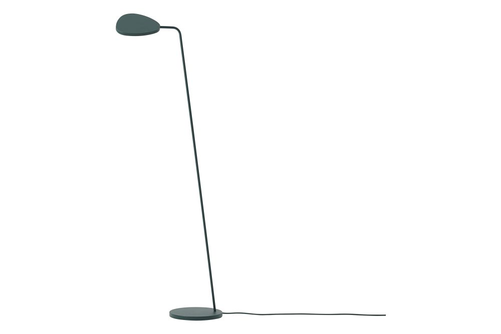 https://res.cloudinary.com/clippings/image/upload/t_big/dpr_auto,f_auto,w_auto/v1580131406/products/leaf-floor-lamp-muuto-broberg-ridderstr%C3%A5le-clippings-11345449.jpg