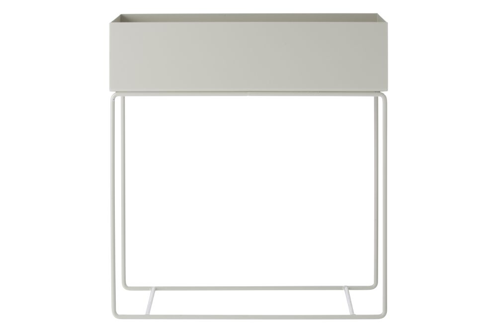https://res.cloudinary.com/clippings/image/upload/t_big/dpr_auto,f_auto,w_auto/v1580131659/products/plant-box-metal-light-grey-ferm-living-clippings-9886471.jpg