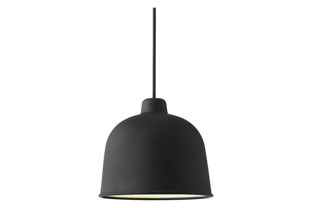 https://res.cloudinary.com/clippings/image/upload/t_big/dpr_auto,f_auto,w_auto/v1580139846/products/grain-pendant-light-muuto-jens-fager-clippings-11345550.jpg