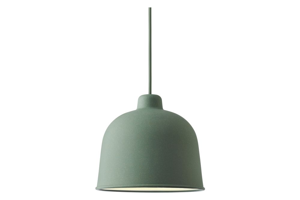 https://res.cloudinary.com/clippings/image/upload/t_big/dpr_auto,f_auto,w_auto/v1580139887/products/grain-pendant-light-muuto-jens-fager-clippings-11345551.jpg