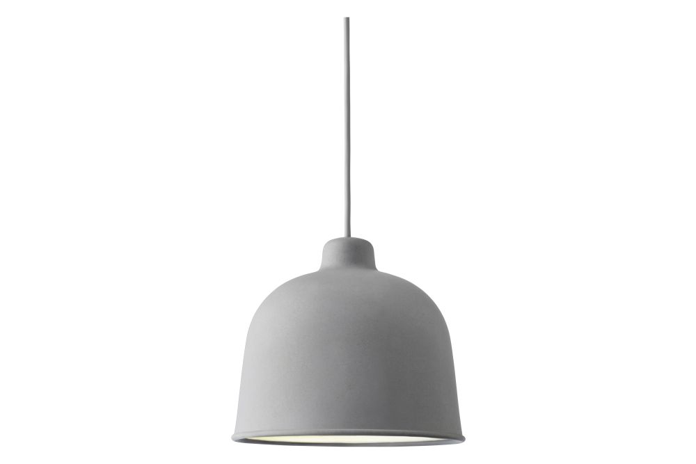 https://res.cloudinary.com/clippings/image/upload/t_big/dpr_auto,f_auto,w_auto/v1580139890/products/grain-pendant-light-muuto-jens-fager-clippings-11345552.jpg