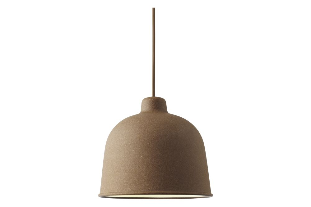 https://res.cloudinary.com/clippings/image/upload/t_big/dpr_auto,f_auto,w_auto/v1580139894/products/grain-pendant-light-muuto-jens-fager-clippings-11345553.jpg