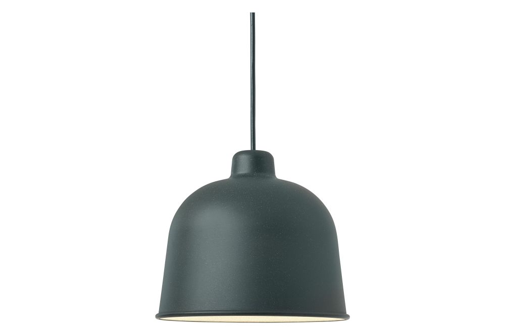 https://res.cloudinary.com/clippings/image/upload/t_big/dpr_auto,f_auto,w_auto/v1580139899/products/grain-pendant-light-muuto-jens-fager-clippings-11345555.jpg