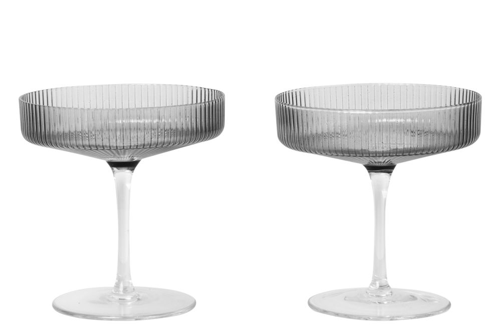https://res.cloudinary.com/clippings/image/upload/t_big/dpr_auto,f_auto,w_auto/v1580376701/products/ripple-champagne-saucer-set-of-2-ferm-living-clippings-11346370.jpg