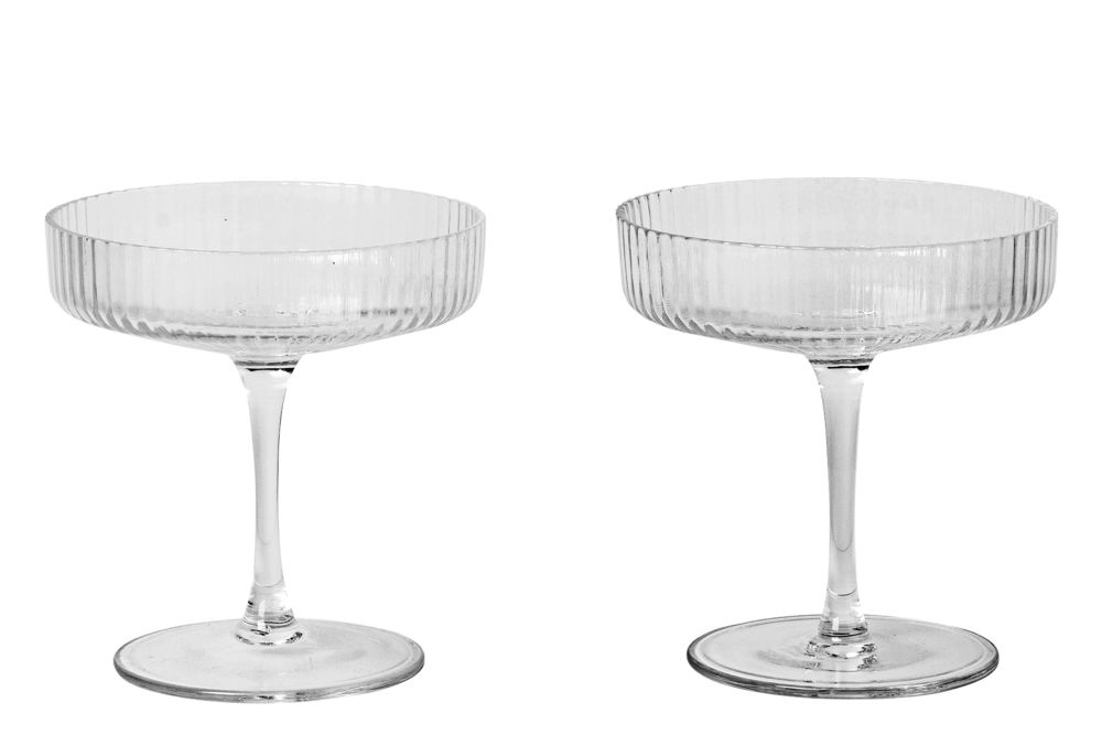https://res.cloudinary.com/clippings/image/upload/t_big/dpr_auto,f_auto,w_auto/v1580376821/products/ripple-champagne-saucer-set-of-2-glass-clear-ferm-living-clippings-9962521.jpg