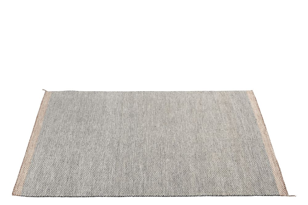 https://res.cloudinary.com/clippings/image/upload/t_big/dpr_auto,f_auto,w_auto/v1580381324/products/ply-rug-muuto-margrethe-odgaard-clippings-11346408.jpg