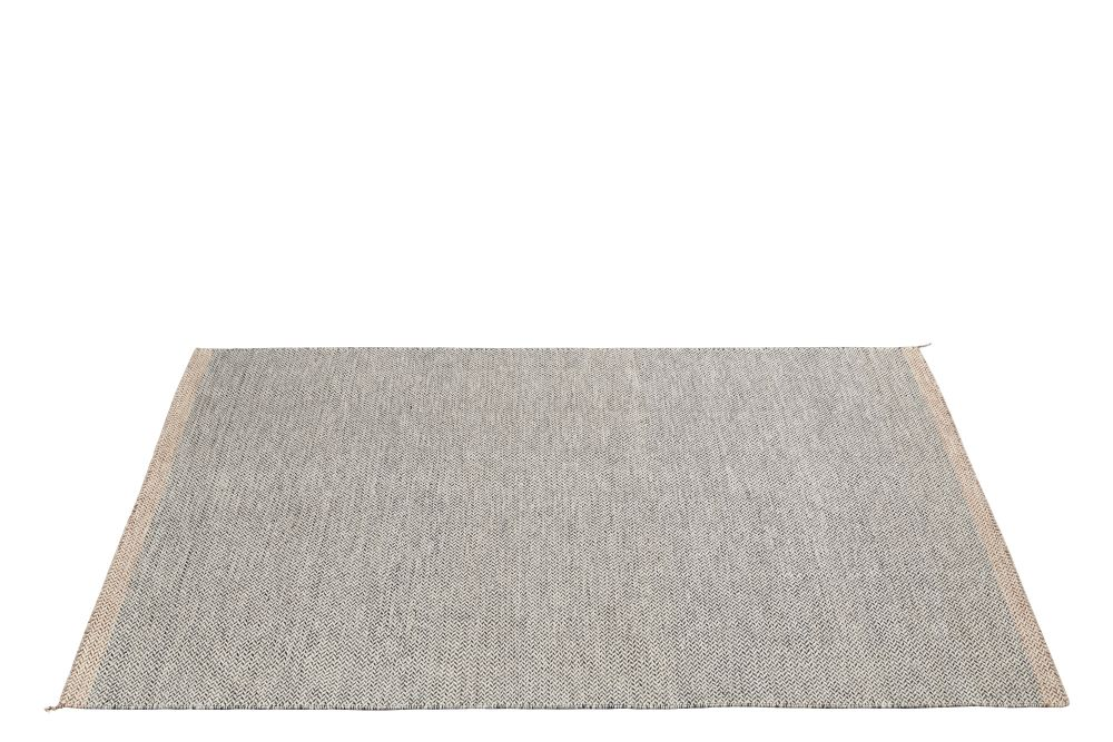 https://res.cloudinary.com/clippings/image/upload/t_big/dpr_auto,f_auto,w_auto/v1580381331/products/ply-rug-muuto-margrethe-odgaard-clippings-11346409.jpg