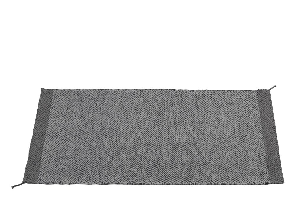 https://res.cloudinary.com/clippings/image/upload/t_big/dpr_auto,f_auto,w_auto/v1580381495/products/ply-rug-muuto-margrethe-odgaard-clippings-11346411.jpg
